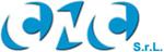 CNC Punzonatrici laser