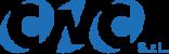 CNC S.r.l. Brescia Logo