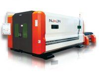 NF Pro 315 taglio laser