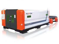 NF Pro 420 taglio laser fibra
