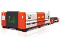 NF Pro 620 taglio laser fibra