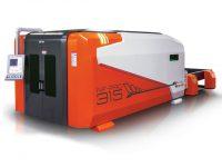 Vento 315 taglio laser NF